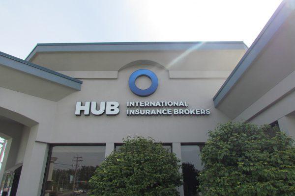 hub-vedder-2
