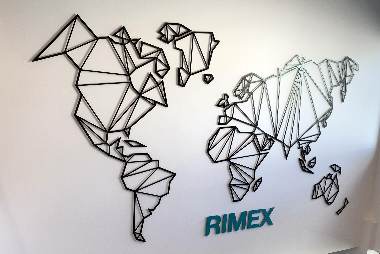 rimex-dimensional-walllettering
