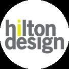 Stephanie Hilton Design Avatar